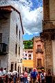 Medieval Mexico (110336879).jpeg