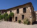 Medinaceli - P7285250.jpg