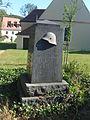 Medingen kriegerdenkmal wk1.jpg
