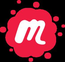 free meetup sites
