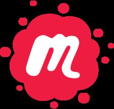 225px-Meetup_Logo.png
