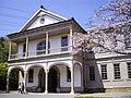 Meiji-Mura 3881350827 738de0934b.jpg