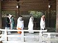 Meiji Wedding group - 2006 Aug 4.jpg