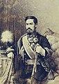 Meiji emperor ukr.jpg