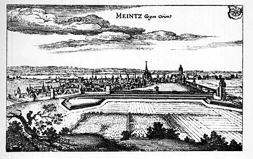 Meintz (Merian) 001