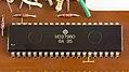 Meister-Anker Electronic Digital Uhr - Hitachi HD37980-2190.jpg