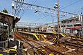 Meitetsu Nishi-Biwajima Station 004.JPG
