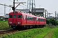 Meitetsu type7100 20080713.jpg