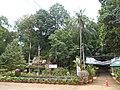 Melaka Botanical Garden.jpg