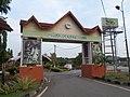 Melaka Zoo and Night Safari.jpg