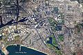 Melbourne from ISS 2016.jpg