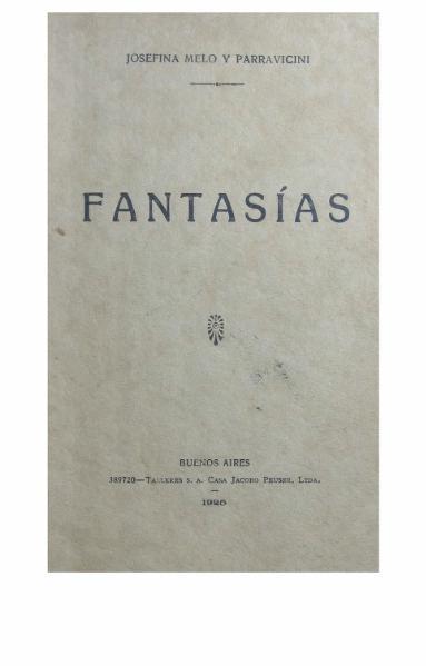 File:Melo y Parravicini Fantasias.djvu