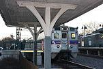 Melrose RR Station 02.JPG