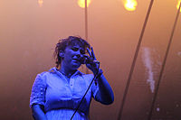 Melt-2013-Purity Ring-8.jpg