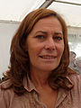 Memona Hintermann-Nancy 2011 (2).jpg