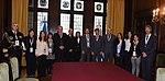 Memorándum de entendimiento Argentina-Uruguay en materia de cooperación antártica 03.jpg