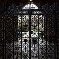Memorial Quad gate Yale.jpg
