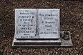 Memorial Stone outside St Magnus the Martyr.jpg