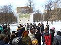 Memorial park 15-02-2015 18.JPG