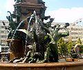 Mendebrunnen Leipzig Detailansicht.jpg
