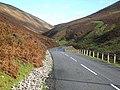 Mennock Pass - geograph.org.uk - 1004286.jpg