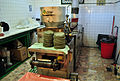 Mercado de Xochimilco - Máquina de tortillas.jpg