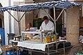 Mercado en Noia - Galiza.jpg