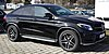 Mercedes-AMG GLE 43 Coupe 1Y7A4929.jpg