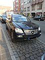 Mercedes-Benz GLK Nürnberg.JPG