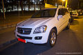 Mercedes-Benz GL 450 4matic (X164) (6911111132).jpg