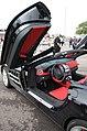 Mercedes-Benz SLR McLaren - Flickr - exfordy (1).jpg