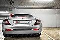 Mercedes-Benz SLR McLaren Roadster - Flickr - Alexandre Prévot.jpg