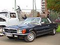 Mercedes Benz 280 SLC 1979 (9473302255).jpg