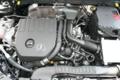 Mercedes M282 engine.png