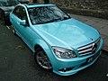 Mercedes blue (6581688917).jpg