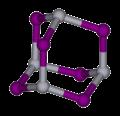 Mercury(II)-iodide-from-xtal-3D-balls-B.png
