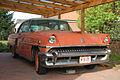 Mercury Monterey 1955 01.jpg