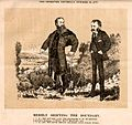 Merriman and Griffiths - The Observer - PE Cape Colony 1877.jpg