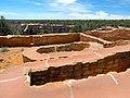 Mesa Verde National Park-37.jpg