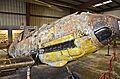 Messerschmitt Bf 109 E1-7 (8339549805).jpg