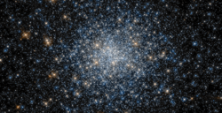 Messier 28 HST11615 02R814GB390asinh.png
