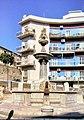 Messina 3 Falconieri Fountain 27-02-2021.jpg