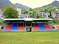 Metallurg Stadium, Alaverdi 1.jpg