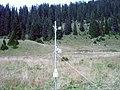 Meteorologische Messstation Gruenloch.jpg