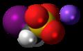 Methiodal-3D-spacefill.png