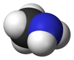 Methylamine-3D-vdW.png