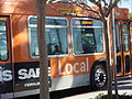 Metro Local Line 292 Bus at Sylmar 1.JPG