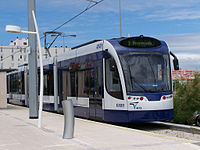 Metro Sul do Tejo - Corroios02.jpg