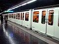 Metro de Marseille - Cinq Avenues - Longchamp 04.jpg