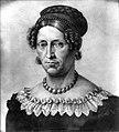 Mette Margrethe Finne Rosenvinge (f. 1780) (4475171061).jpg